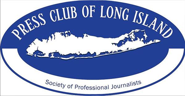'FromLongIsland.com' photoblog is the winner of multiple Press Club of Long Island (PCLI) Media Awards